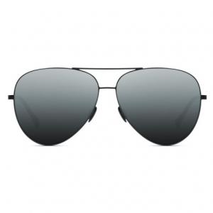 Окуляри Mijia Turok Steinhardt Polarized Sunglasses (Black)