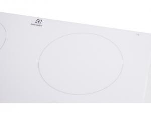Варочна поверхність індукційна Electrolux  IPE 6440 WI nalichie