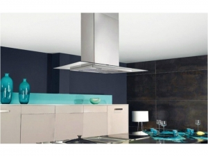 Витяжка декоративна Franke Glass Linear FGL 905-P XS LED0 nalichie