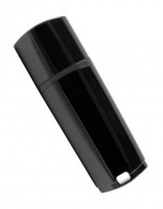 Флеш USB 32 Gb Goodram Black (UME3-0320K0R11)