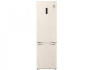 Холодильник NoFrost LG GW-B509SEUM