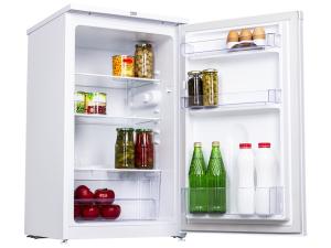 Холодильник Beko TS190020 nalichie