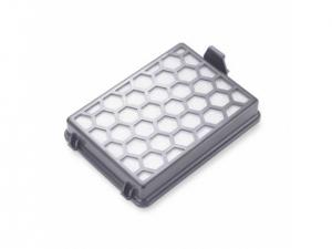Фільтр HEPA-13 до VC 2 Premium (2.863-237.0)