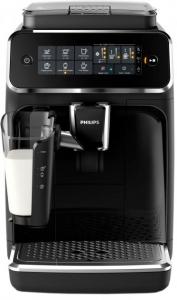 Кавомашина Philips Series 3200 EP3241/50