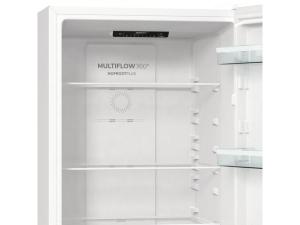 Холодильник NoFrost Gorenje NRK6202CLI nalichie