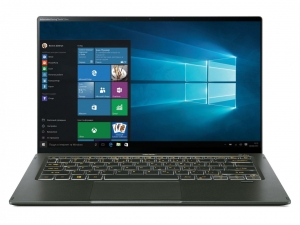 Ноутбук Acer Swift 5 SF514-55TA-79XL (NX.A6SEU.00C)