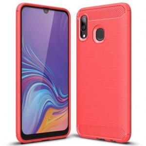 Чохол для смартфона TPU Slim Samsung Galaxy A10s