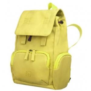 Рюкзак Тucano Mіcro S, (лайм)