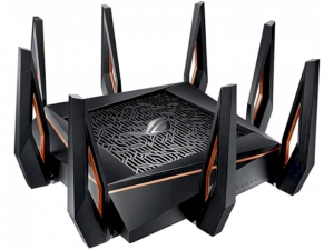 Маршрутизатор ASUS GT-AX11000