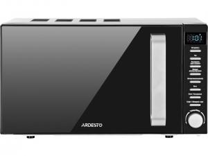 Піч СВЧ соло Ardesto GO-E845GB