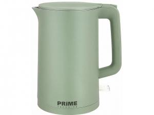Електрочайник Prime PKP 1765 O