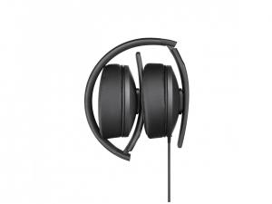 Навушники SENNHEISER HD 300 nalichie
