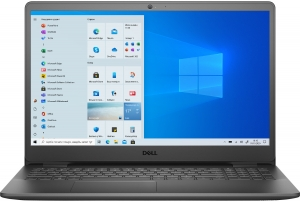 Ноутбук Dell Vostro 3500 (N3006VN3500UA_WP)