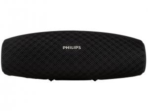 Портативна колонка Philips BT7900B/00