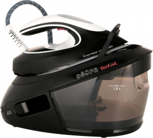Парогенератор Tefal SV8055E0 EXPRESS ANTI-CALC