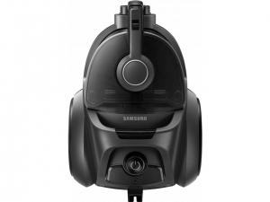 Пилосос колбовий Samsung VC07T355MHG/UK nalichie