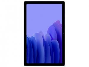 Планшет Samsung Galaxy Tab A7 10.4 LTE 3/32GB Gray (SM-T505NZAASEK)