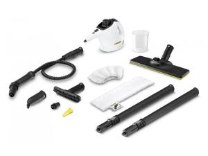 Пароочисник Karcher SC 1 EasyFix Premium (white) 1.516-375.0