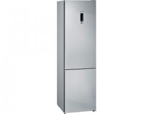 Холодильник NoFrost Siemens KG39NXI326