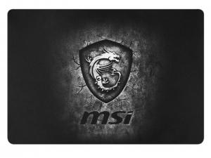 Килимок для мишки MSI AGILITY GD20