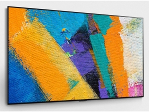 Телевізор LG OLED65GX6LA