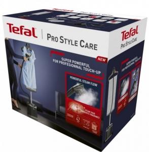 Відпарювач Tefal IT8490E0 Pro Style Care nalichie