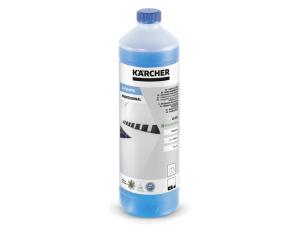 Засіб для очищення поверхонь  KARCHER CA 30 C (1 л) (6.295-681.0)