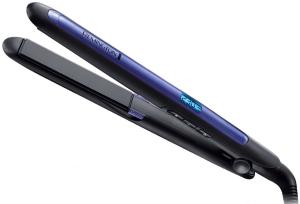 Вирівнювач Remington S7710 nalichie