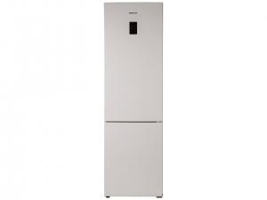Холодильник NoFrost Samsung RB37J5220EF/UA