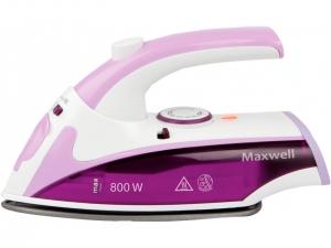 Праска дорожня Maxwell MW-3057
