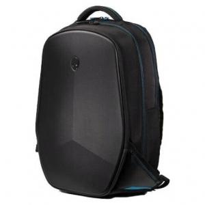 Рюкзак Alienware Vindicator 2 15.6