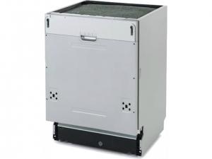 Посудомийна машина Kaiser S45I60XL