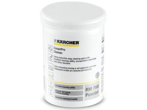 Засіб для чищення килимів Karcher CarpetPro RM 760 iCapsol, 800 г 6.295-849.0