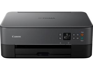 МФУ Canon PIXMA TS5340BK