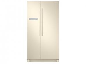 Холодильник Side-by-side Samsung RS54N3003EF/UA