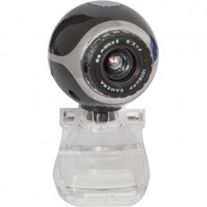WEB камера DEFENDER (63090)C-090 USB чорний