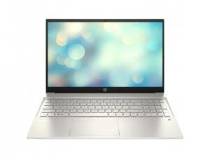Ноутбук HP Pavilion 15-eh1021ua (422K1EA)