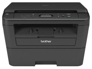 МФУ Brother DCPL2500DR1
