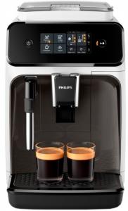 Кавомашина Philips Series 1200 EP1223/00