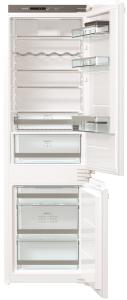 Холодильник вбудований Gorenje NRKI2181A1