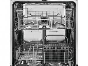 Посудомийна машина Electrolux EEA927201L nalichie