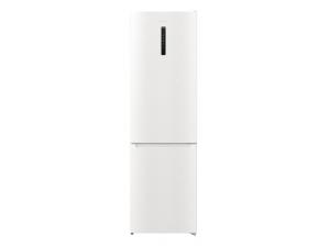 Холодильник NoFrost Gorenje NRK6202AW4