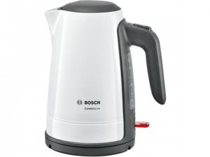 Електрочайник Bosch TWK6A011