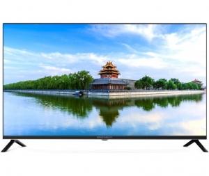 Телевізор Grunhelm GT9HDFL32 Smart