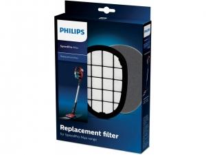 Фільтр для акумуляторних пилососів Philips SpeedPro Max FC5005/01