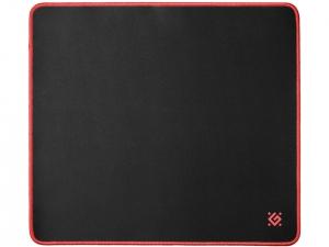 Килимок для мишки DEFENDER (50559)Игровой коврик Black XXL