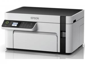 МФУ Epson M2110