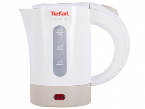 Електрочайник Tefal KO120130