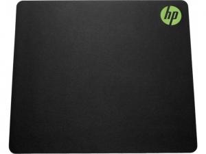 Килимок для мишки HP Pavilion Gaming Mouse Pad 300