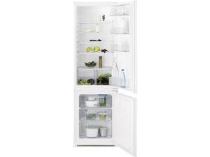 Холодильник вбудований Electrolux RNT2LF18S